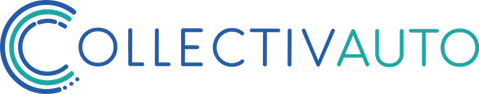 CollectivAuto Logo